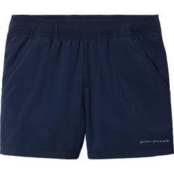 Columbia Toddler Boys PFG Backcast Swim Shorts