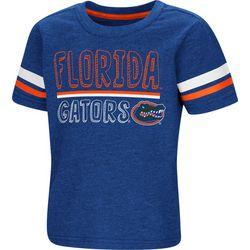 Florida Gators Toddler Boys You Rang T-Shirt