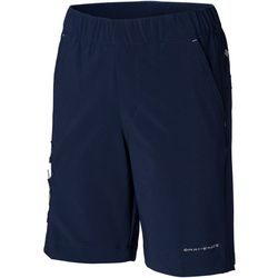 Columbia Big Boys PFG Terminal Tackle Shorts