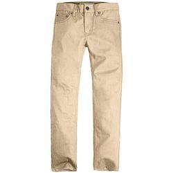 Levi's Big Boys 511 Slim Chino Pants