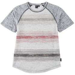 Ocean Current Big Boys Delano Striped T-Shirt