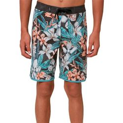 O'Neill Big Boys Plate Lunch Boardshorts