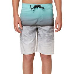 O'Neill Big Boys Hyperfreak Boardshorts
