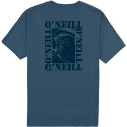 O'Neill Big Boys Sidewave T-Shirt