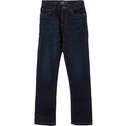 Lucky Brand Big Boys 5 Pocket Skinny Jean