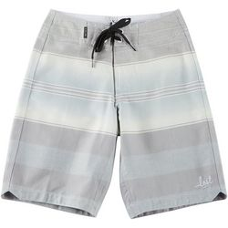 Lost Big Boys Gahwump Boardshorts