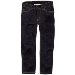 Levi's Big Boys 511 Denim Performance Jeans
