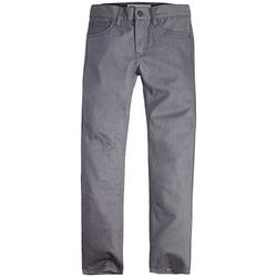 Levi's Big Boys 511 Slim Pants