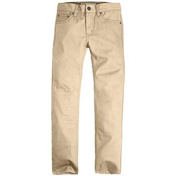Levi's Big Boys 511 Slim Chino Pants