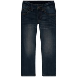 Levi's Big Boys 510 Skinny Jeans