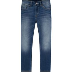 Levi's Big Boys Comfort Waist Denim Jeans