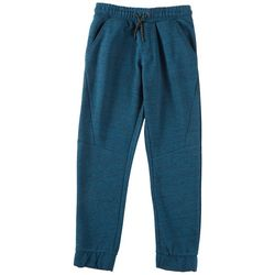 Ocean Current Big Boys Hampton Jogger Pants
