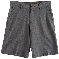 Burnside Big Boys Yacht Hybrid Shorts