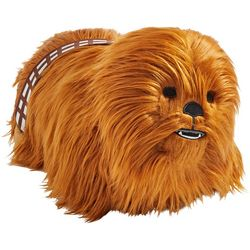 Pillow Pets Disney Star Wars Chewbacca Stuffed Plush