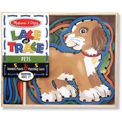Lace & Trace Pets Set