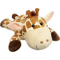 Melissa & Doug Cuddle Giraffe Plush Toy