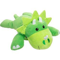 Melissa & Doug Cuddle Dinosaur Plush Toy