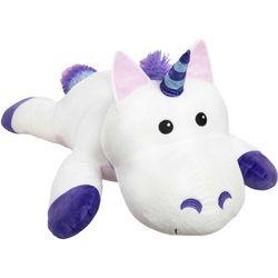 Melissa & Doug Cuddle Unicorn Plush Toy
