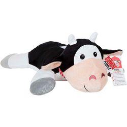 Melissa & Doug Cuddle Cow Plush Toy