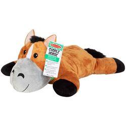 Melissa & Doug Cuddle Horse Plush Toy
