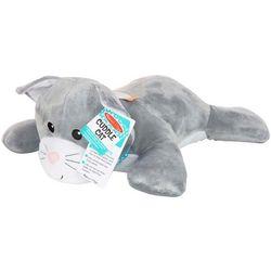 Melissa & Doug Cuddle Cat Plush Toy