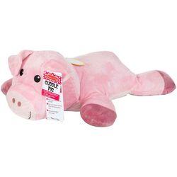 Melissa & Doug Cuddle Pig Plush Toy