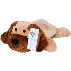 Melissa & Doug Cuddle Dog Plush Toy
