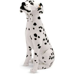 Melissa & Doug Dalmation Giant Plush
