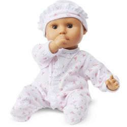 Mine To Love Mariana 12'' Baby Doll