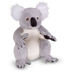 Large Koala Stuffed Animal