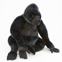 Melissa & Doug Large Gorilla Stuffed Animal