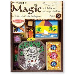 Melissa & Doug Discovery Magic Set