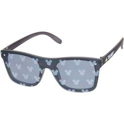Disney Mickey Mouse Boys Hologram Sunglasses