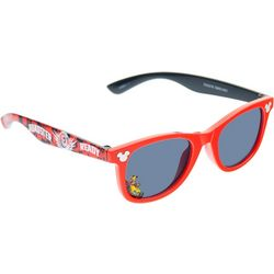Disney Mickey and the Roadster Racers Boys Sunglasses
