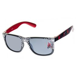 Marvel Spider-Man Boys Web Sunglasses