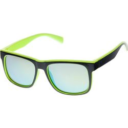 Riviera Boys Citron Way Sunglasses