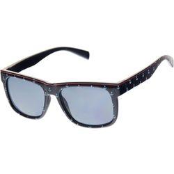 Solargenics Boys Anchor Sunglasses
