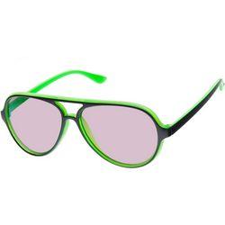Riviera Boys Aviator Sunglasses