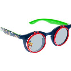 Nickelodeon Paw Patrol Boys Flip Up Sunglasses