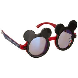 Disney Mickey Mouse Clubhouse Flip Open Sunglasses