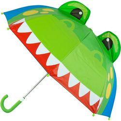 Stephen Joseph Boys Dinosaur Umbrella
