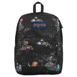 JanSport Space Metric Superbreak Backpack