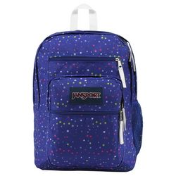 JanSport Big Student Scattered Stars Backpack