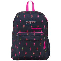 JanSport Seahorse DigiBreak Backpack