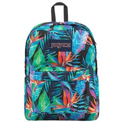 JanSport Paradise Superbreak Backpack