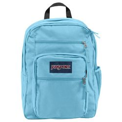 JanSport Big Student Topaz Backpack