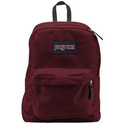 JanSport Solid Superbreak Backpack