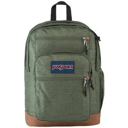 JanSport Solid Cool Student Backpack