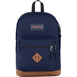 JanSport Solid City Scout Backpack