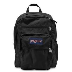 JanSport Solid Big Student Backpack